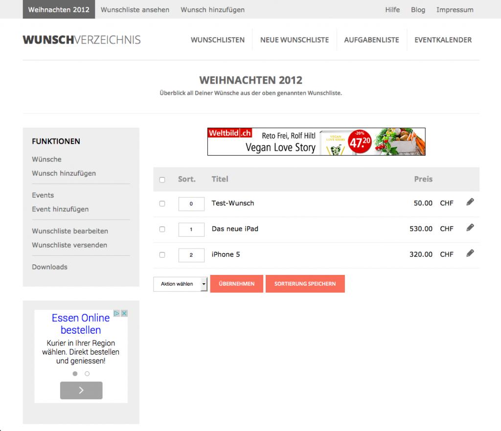 Bildschirmfoto 2014-11-01 um 15.31.11