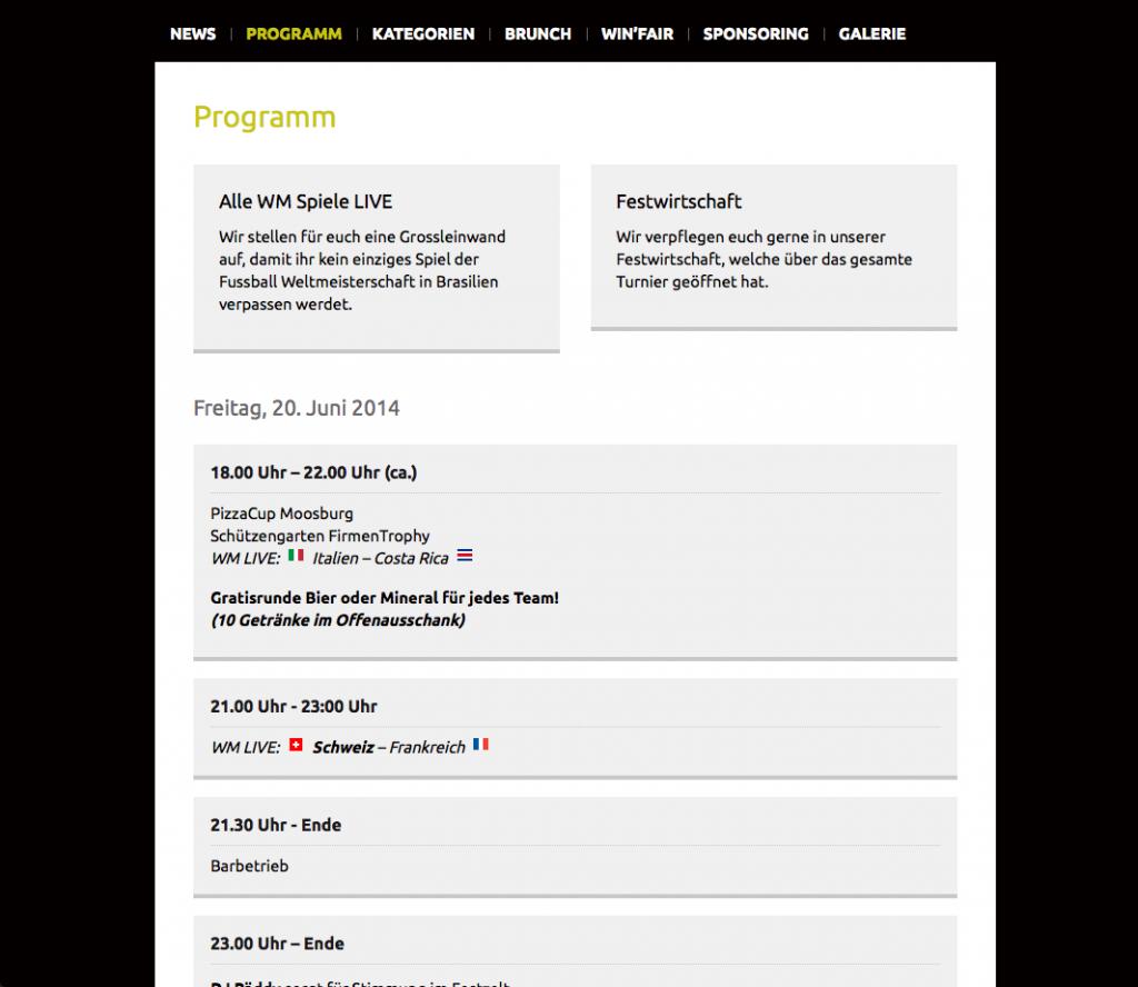 Bildschirmfoto 2014-11-01 um 15.54.24